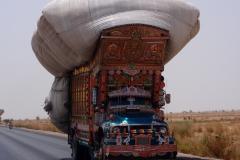 06 Pakistan, nakladiak