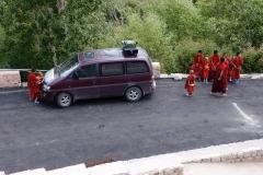 09 India, Ladakh