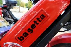 06 Bageta