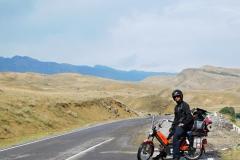 19 Arménsko