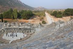 55 - Efez