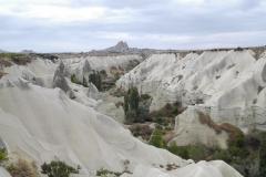 83 - Goreme, Cappadocia, Turecko